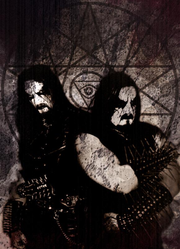 Kingdom - Demo 2006