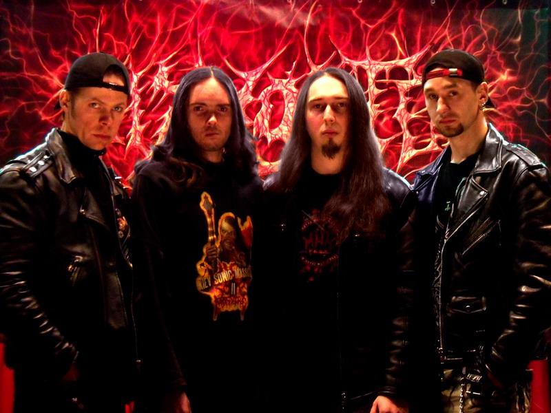 Группа Slaughter Скачать Торрент - фото 11