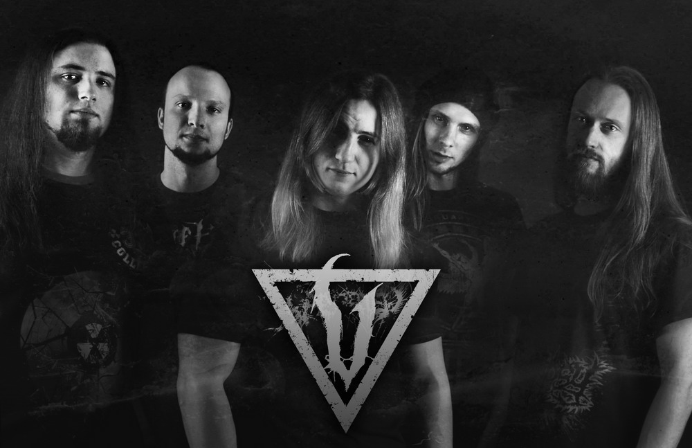 Vein of hate promo